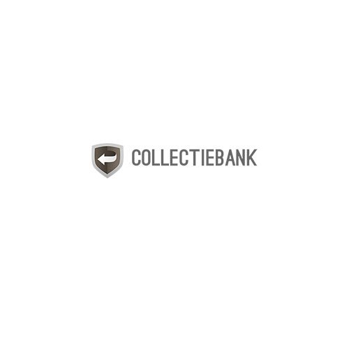 Collectiebank Mrs. Website