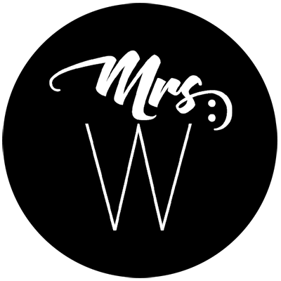 Mrs Website webdesign Apeldoorn